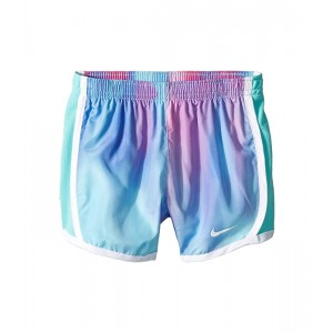 Dry Tempo Shorts (Little Kids)