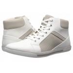 Crown Sneaker E White