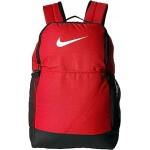Brasilia Medium Backpack 9.0