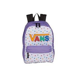 Realm Backpack (Big Kids)
