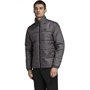 3-Stripes Insulated Jacket