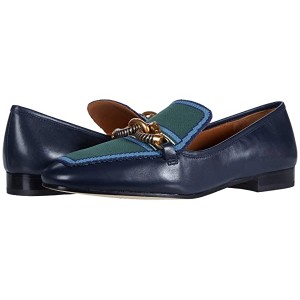 Jessa 20 mm Loafer