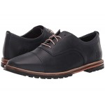 Richardson Grand Cap Toe Ox