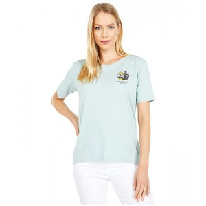 Ashmore Short Sleeve Scoop T-Shirt