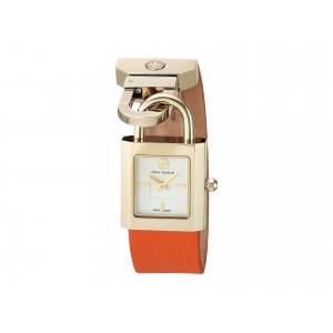 Surrey - TB7009 Orange Leather