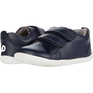 Step Up Grass Court - Waterproof (Infant/Toddler)