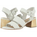 TOMS Grace Off-White