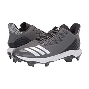 Icon Bounce TPU Grey Four F17/Footwear White/Carbon