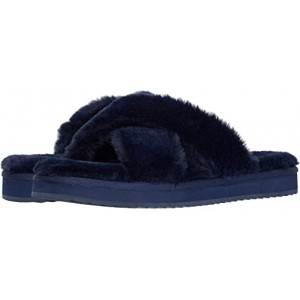 Koolaburra by UGG Ballia Insignia Blue