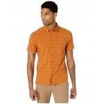 Riel Shirt Short Sleeve