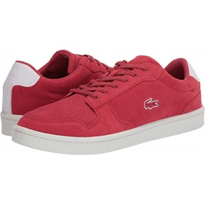 Lacoste Masters Cup 120 1 Red/Off-White