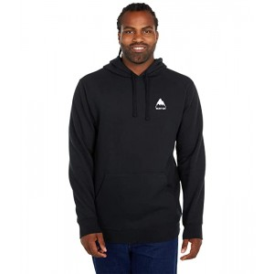 Classic Mountain High Pullover Hoodie
