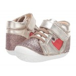 My-Heart Pave (Infant/Toddler)