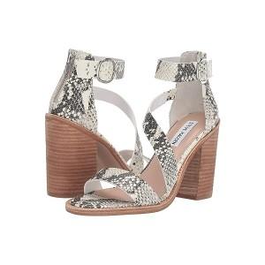 Collins Heeled Sandals