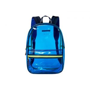 Jelly Backpack Jelly Belly Multi