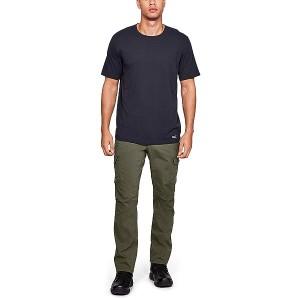 Under Armour Tac Cargo Stretch RS Pants Marine OD Green/Marine OD Green