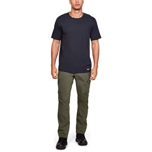 Tac Cargo Stretch RS Pants