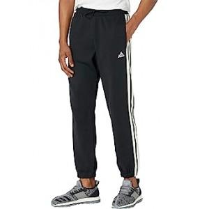 Winter Fleece 3-Stripes Pants