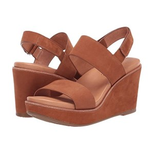 Hope Slingback Wedge
