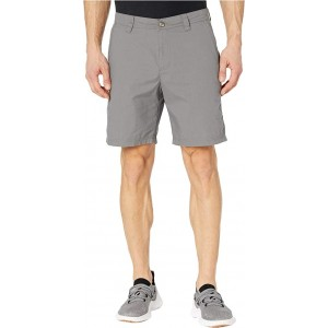 Columbia Washed Out Short City Grey