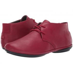 Right Nina - K400221 Red