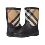 Rubber Boot (Toddleru002FLittle Kid)
