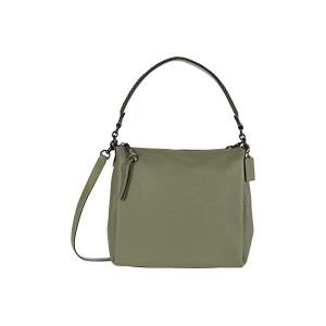 Shay Shoulder Bag