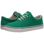 Polo Ralph Lauren Harpoon Green Washed Canvas