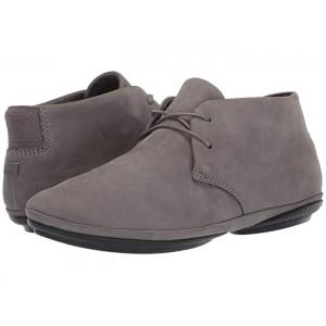 Right Nina - K400221 Grey 3