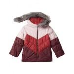 Arctic Blast Jacket (Toddler)