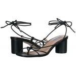 Ivanna Heeled Sandal
