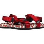 Redmire Mono Sandal (Toddleru002FLittle Kid)