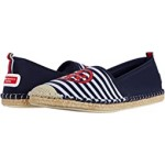 Tory Water Espadrille