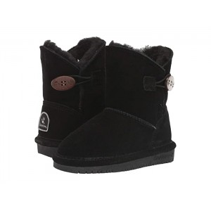 Rosie (Toddler/Little Kid) Black II