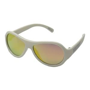 Polarized Wicked Junior Sunglasses (0-3 Years)