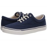 Polo Ralph Lauren Harpoon Navy Washed Canvas