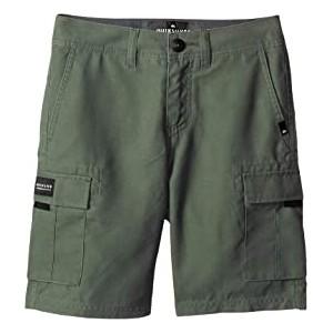 Rogue Surfwash Amphibian Shorts 18 (Big Kids)