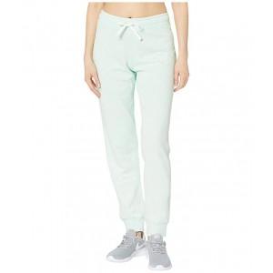 NSW Pants Wash Igloo/Summit White