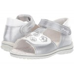 PSW 33784 (Infant/Toddler)