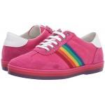 GG Rainbow Sneaker (Little Kid/Big Kid)