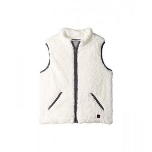 Fleece Vest (Toddler/Little Kids/Big Kids)