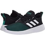 Lite Racer RBN Core Black/White/Glory Green