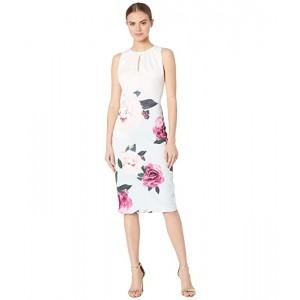 Annile Bodycon Dress