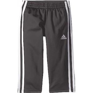 Iconic Tricot Pants (Big Kids)