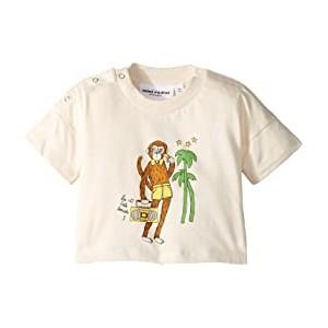 Cool Monkey Tee (Infant/Toddler/Little Kids/Big Kids)