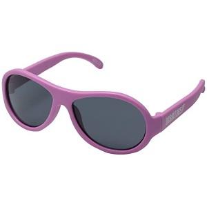 Original Princess Pink Classic Sunglasses (3-7 Years)