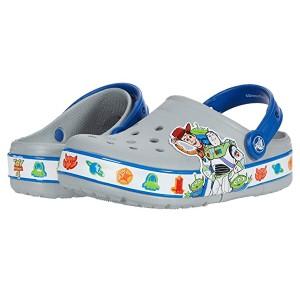 Funlab Lights Toy Story 4 Clog (Toddler/Little Kid)