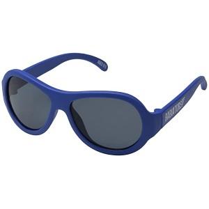 Original Angels Junior Sunglasses (0-3 Years)