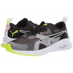 Hybrid Fuego Shift Puma Black/Bridal Rose