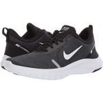 Nike Flex Experience RN 8 Black/White/Cool Grey/Reflect Silver